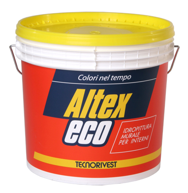Altex Eco: approfondisci
