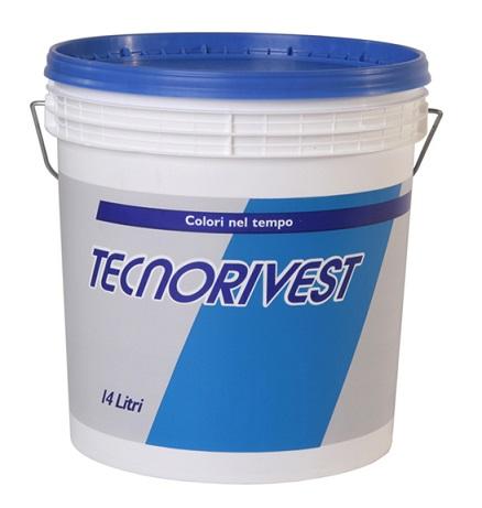 ... .it - Pitture Speciali - Pittura protettiva per cemento a vista