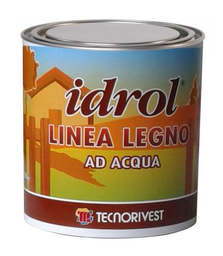 Protettivi per legno ad acqua vernice - Smalto ad acqua per cucina ...