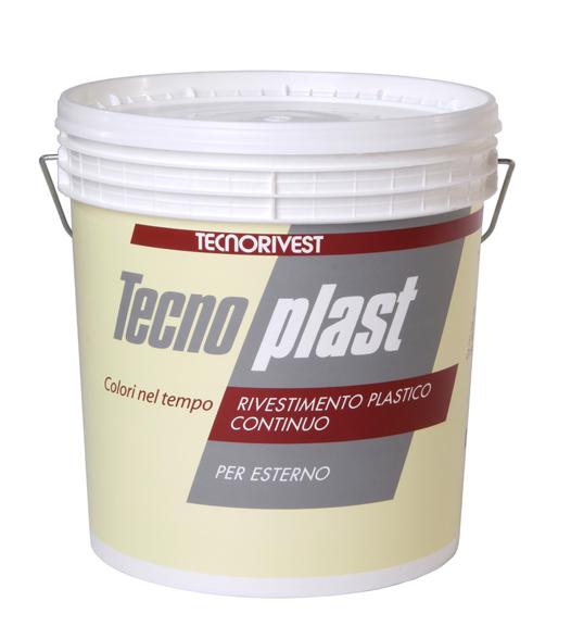 Pittura graffiato per esterni cemento armato precompresso - Prezzo intonaco esterno ...